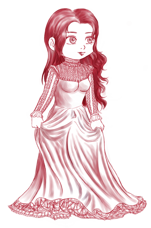 chibi_leonore_transparent
