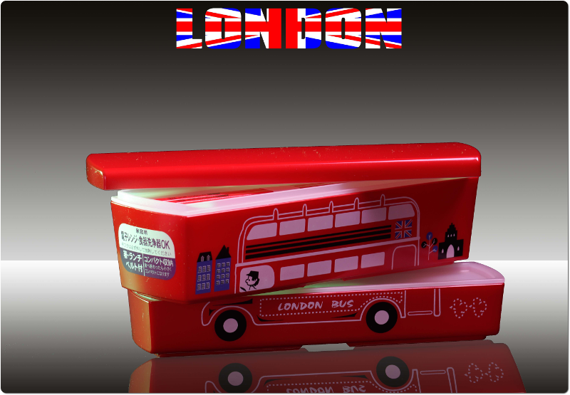 london_bus_klein