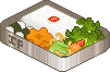 Bento_Box_by_Ice_Pandora