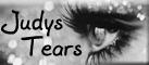tears_klein