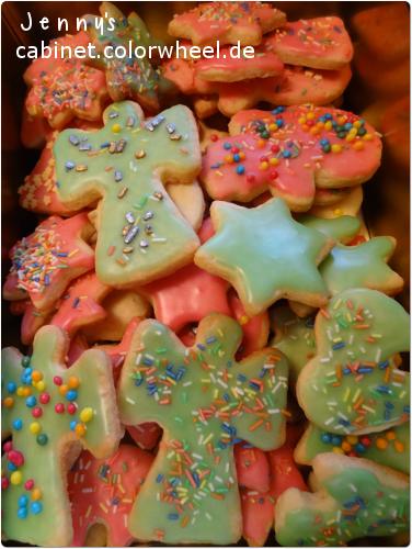 kekse_bunt