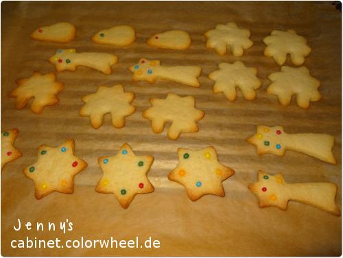 kekse_zuckerperlen